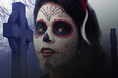 halloween_smink_lany