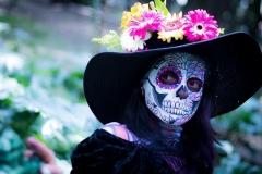 halloween_smink_no_csontvaz