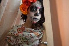 halloween_smink_noi2