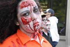 halloween_smink_noi_zombi