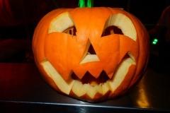 halloween_tok1