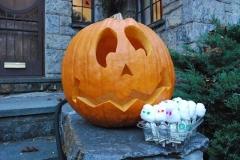 halloween_tok_4