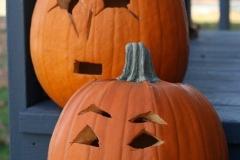 halloween_tok_arcok