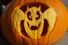 halloween_tok_bagoly