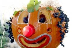 halloween_tok_bohoc