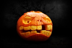 halloween_tok_fogak
