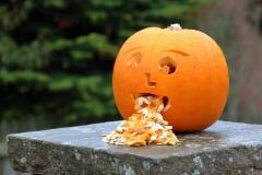 halloween_tok_hanyos