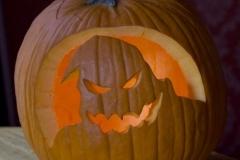 halloween_tok_hoher