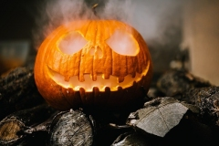 halloween_tok_ijeszto