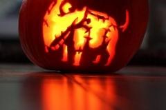 halloween_tok_kutya