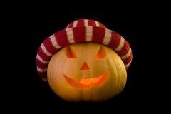 halloween_tok_mosolygos