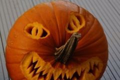 halloween_tok_vicsorgo-1