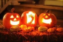 halloween_toklampasok