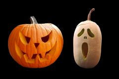 halloween_tokok